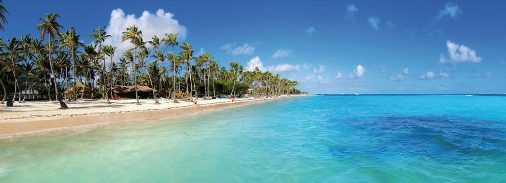 Mancorá Beach