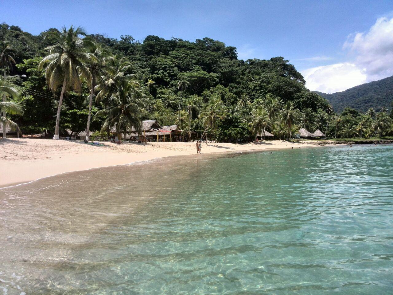 Playa_Soledad_Capurganá