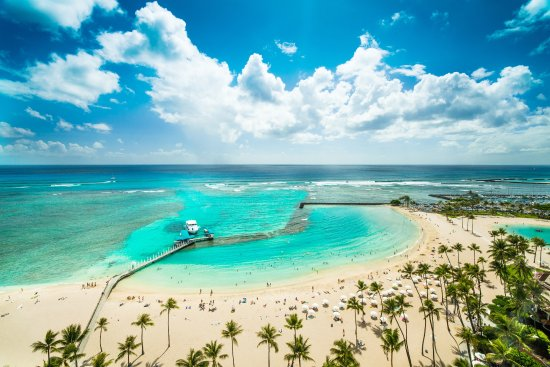 10 Best Beaches In Hawaii 2019 Daring Planet