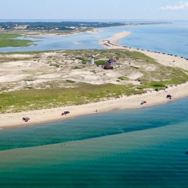 Best Cape Cod Beaches
