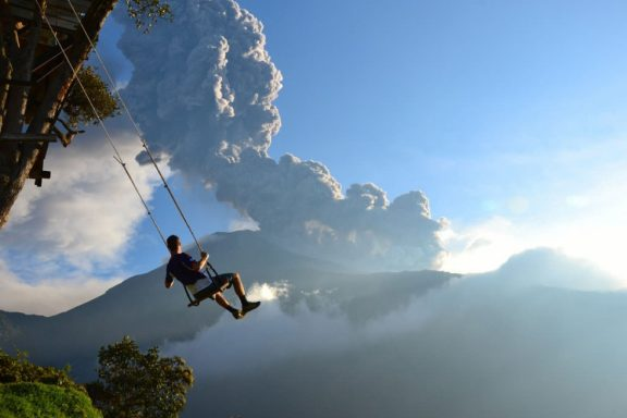 end-of-world-swing-ecuador